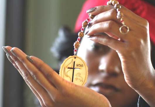 orando conf IMU