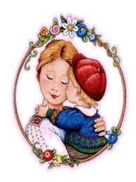 himnologia.a la madre