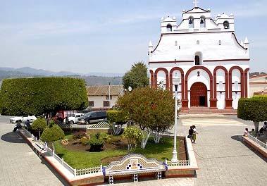 int.rel.méxico