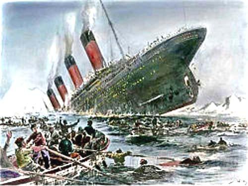 Titanic_