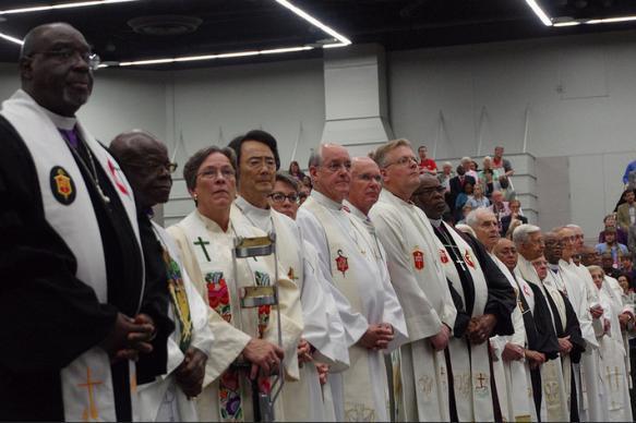 CG.conc de obispos