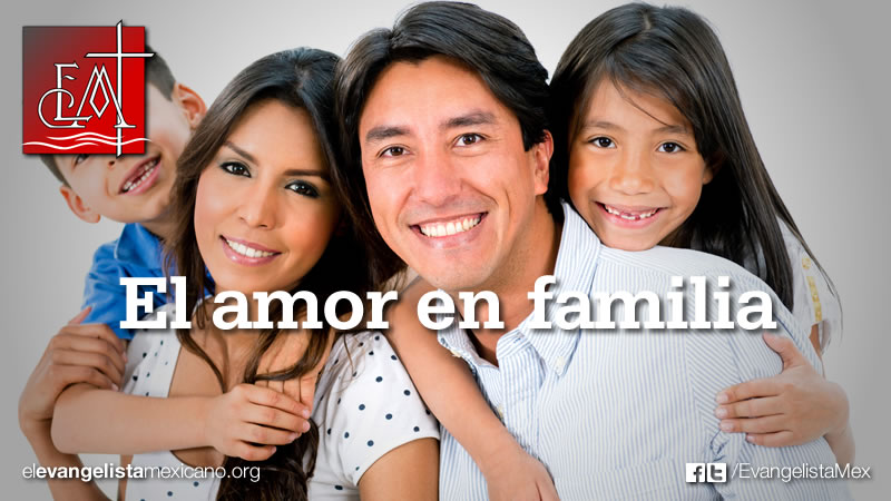 Conocer el amor en la familia [PUNIQRANDLINE-(au-dating-names.txt) 40