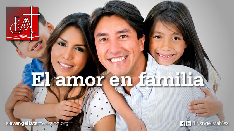 elamorenfamilia