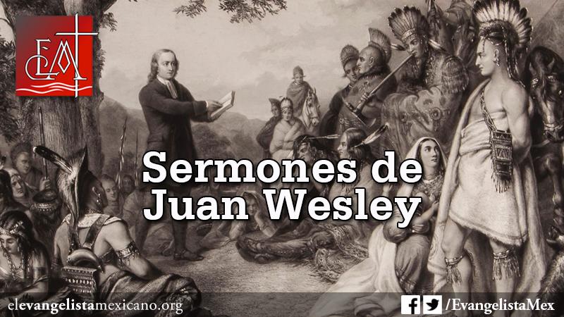 sermones jw