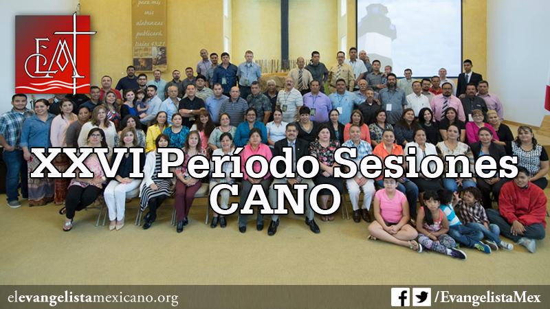 XXVI cano.png