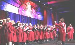 coro-de-la-iglesia-de-cristo-umc-sugarland