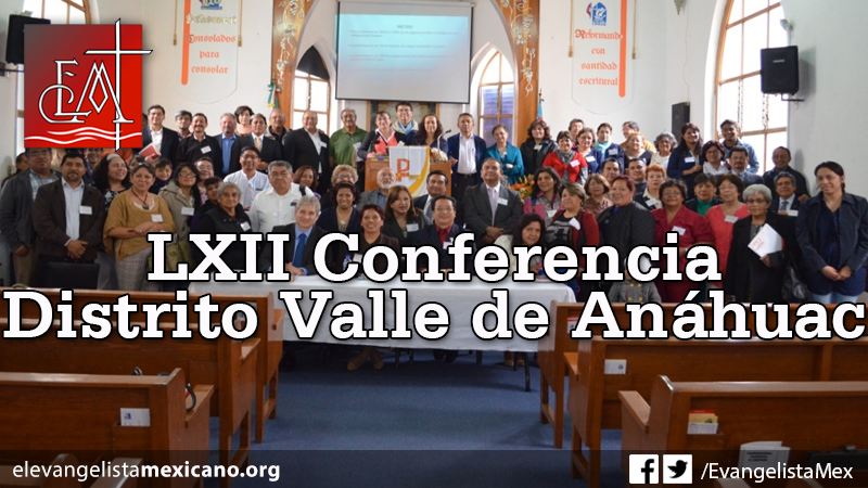 lxii-conferencia-valle-anahuac