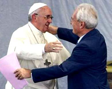 not-int-pastor-traetino