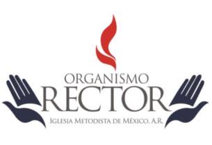 organismo-rector-logo