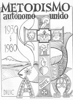 portada-libro-50-anos-autonomi0001