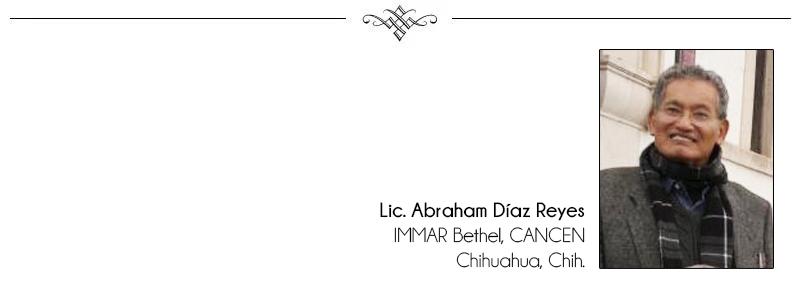 abraham-diaz