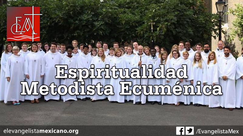 espiritualidad-ecumenica