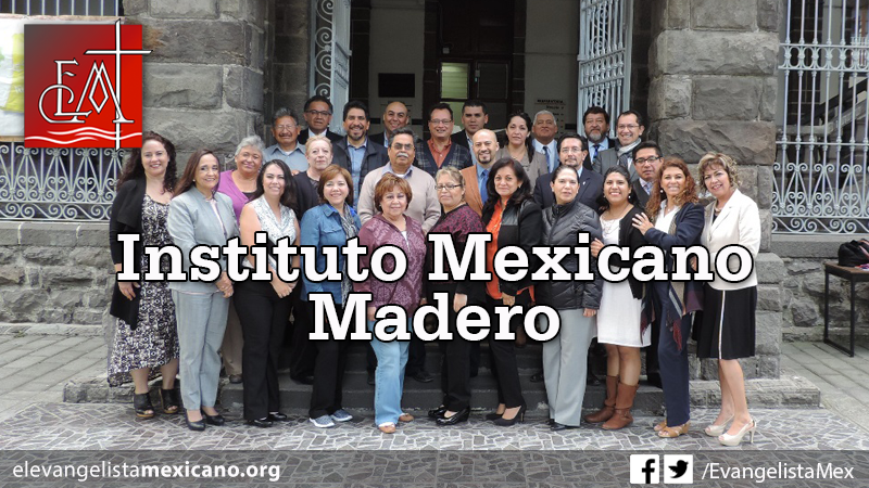 inst-mex-madero