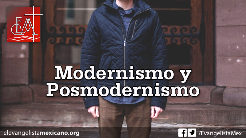 posmodernismo.png