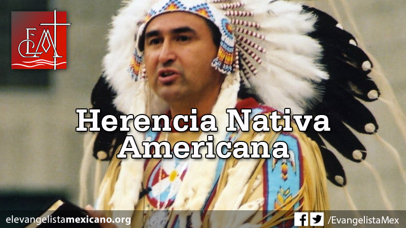 herencia-nativa