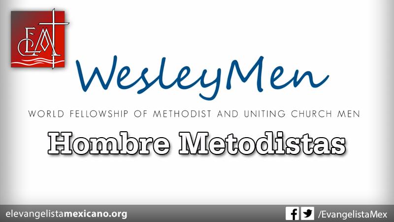 hombres-metodistas