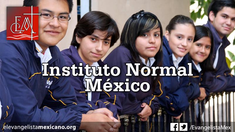 instituto-normal-mexico