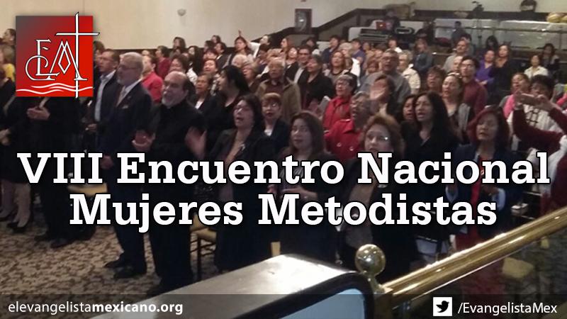 viii-mujeres-metodistas