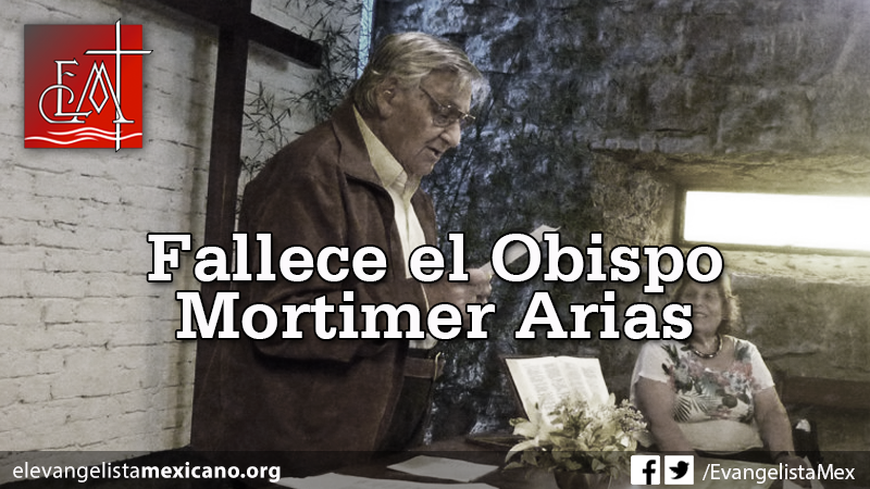 mortimer-arias