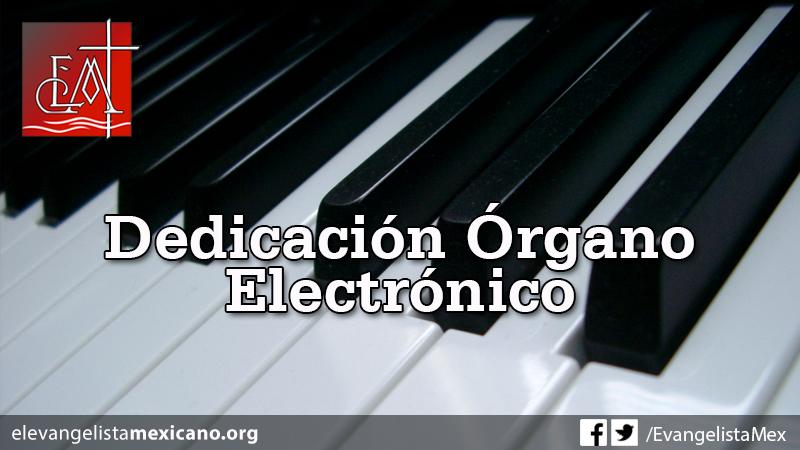 dedicacion-organo