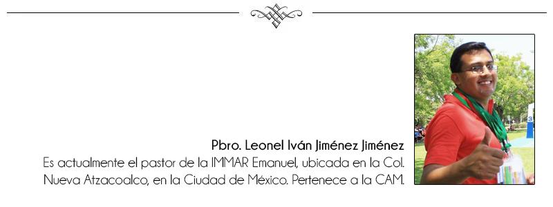 leonel-ivan-jimenez