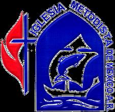 logometod1