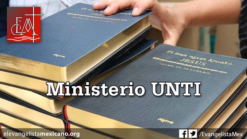 ministerio-unti