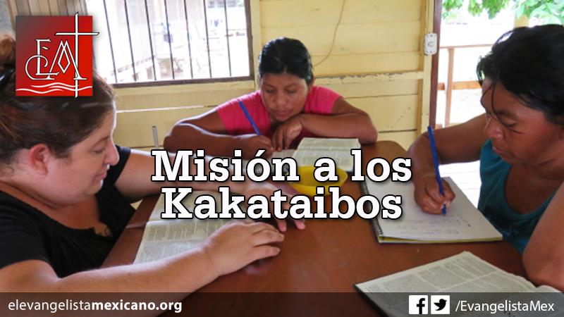 mision-kakataibos