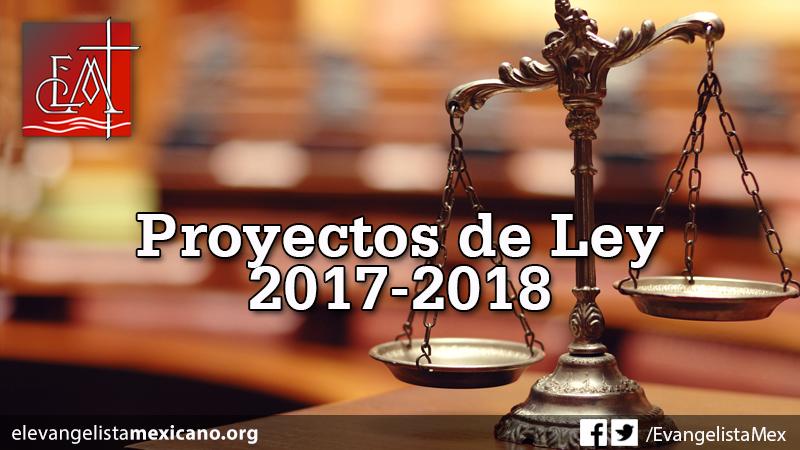 proyectos-de-ley