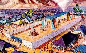 sehimm-tabernac
