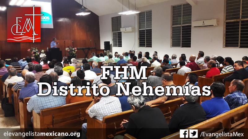 fhm-nehemias