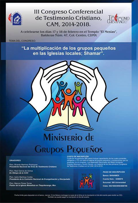 iii-congreso-testimonio-cristiano-cam