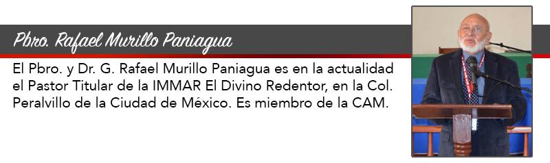 rafael-murillo-paniagua