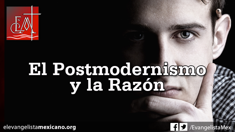 postmodernismo razon