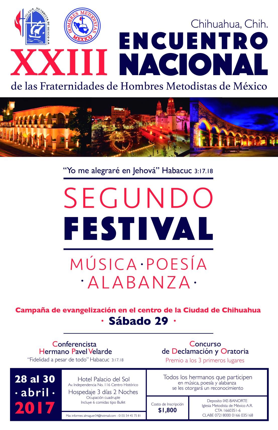 XXIII Encuentro Nacional FHM.jpg