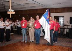 FHM Bandera5