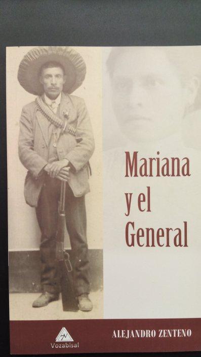 Alejandro Zenteno Chávez