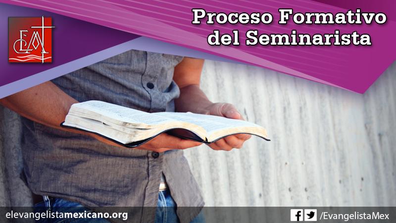 proceso seminarista