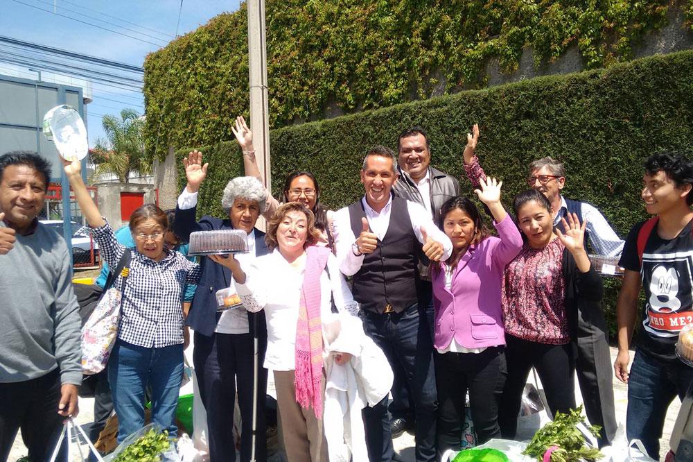 Org. Rector - UMAD Puebla 3