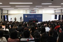 Org. Rector - UMAD Puebla 4