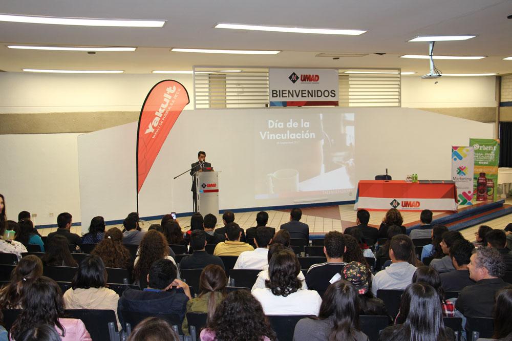 Org. Rector - UMAD Puebla 9