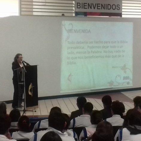 Org. Rector - IMM Puebla Zavaleta 1
