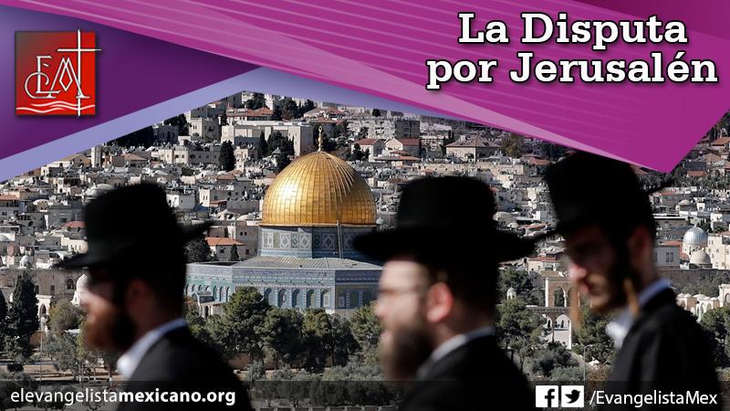 25) La disputa por Jerusalén.png