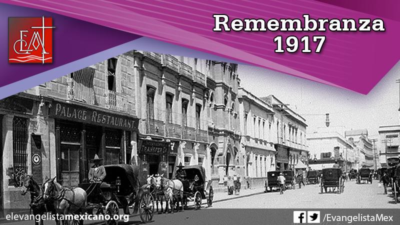 5 Remembranza 1917.png