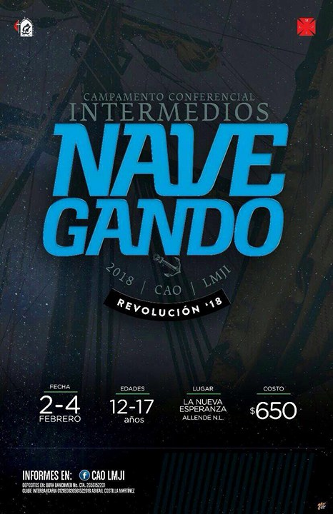 24 - a) Intermedios, CAO
