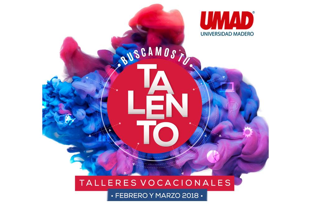9) Org, Rector - UMAD Puebla.jpg