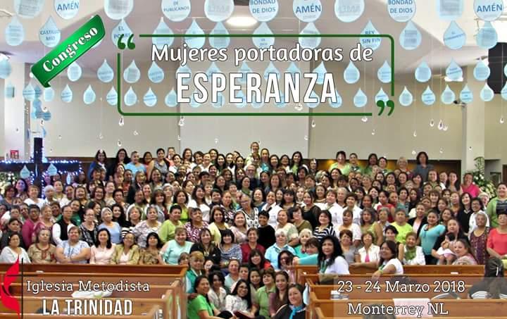 4. Crónica Congreso SMF, CAO