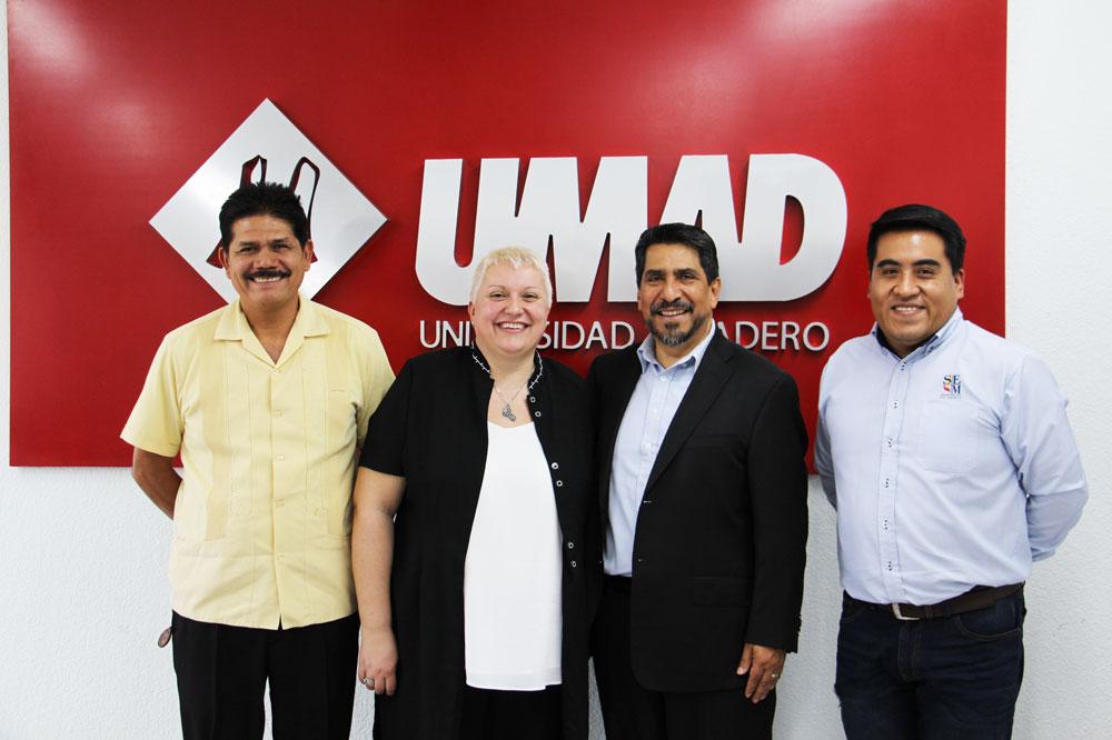 11. Org. Rector - UMAD Puebla 3.jpg