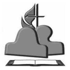Logo Matrimonios1