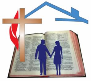 Logo matrimonios2